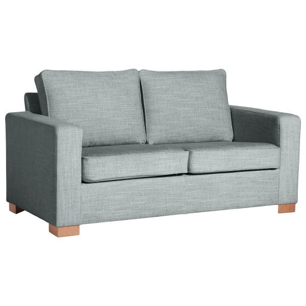 Sofa 2-Sitzer Nebraska Chenille