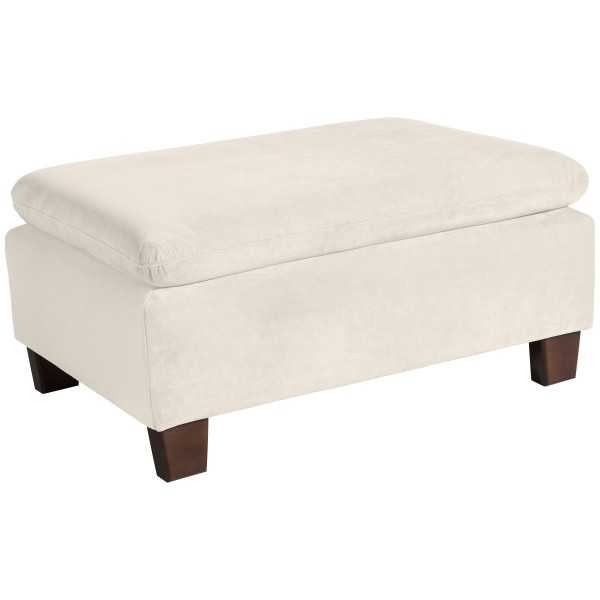 Hocker Aaron Samtvelours